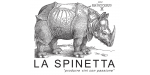 La Spinetta s.s. - Via Annunziata 17 - IT 14054 Castagnole Lanze