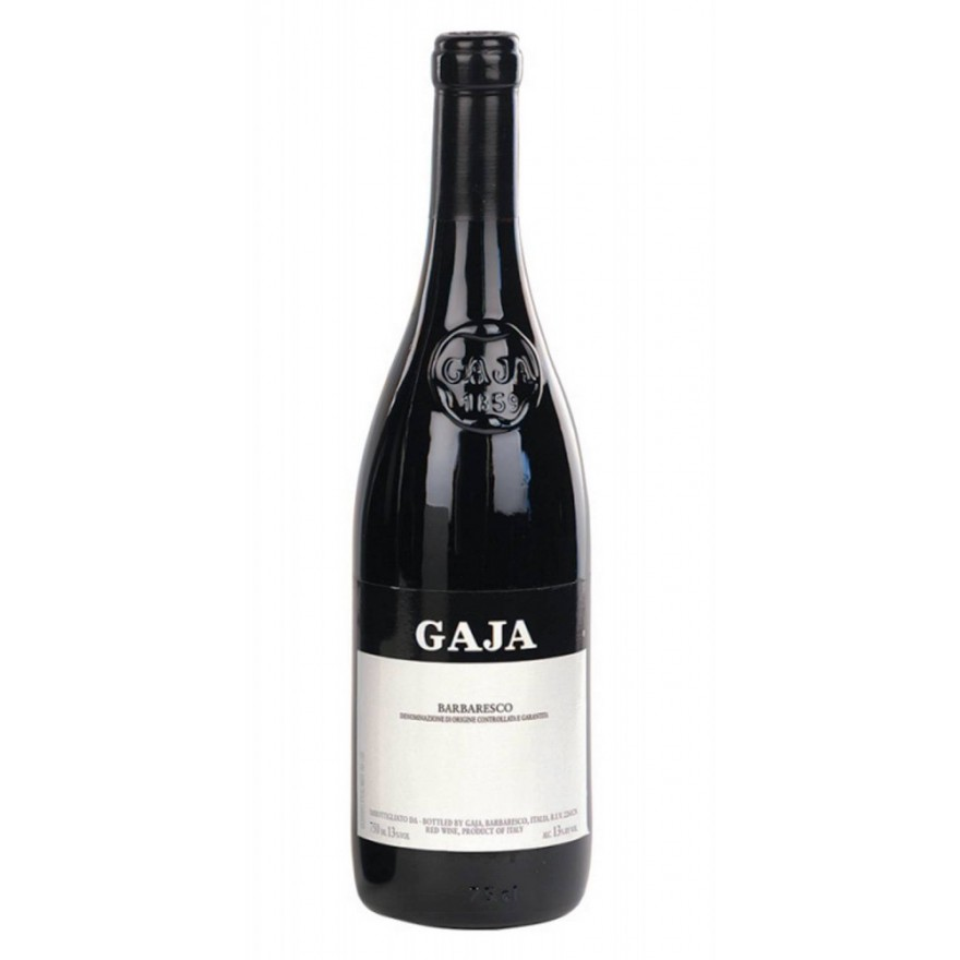 Barbaresco 2013 DOCG - Angelo Gaja