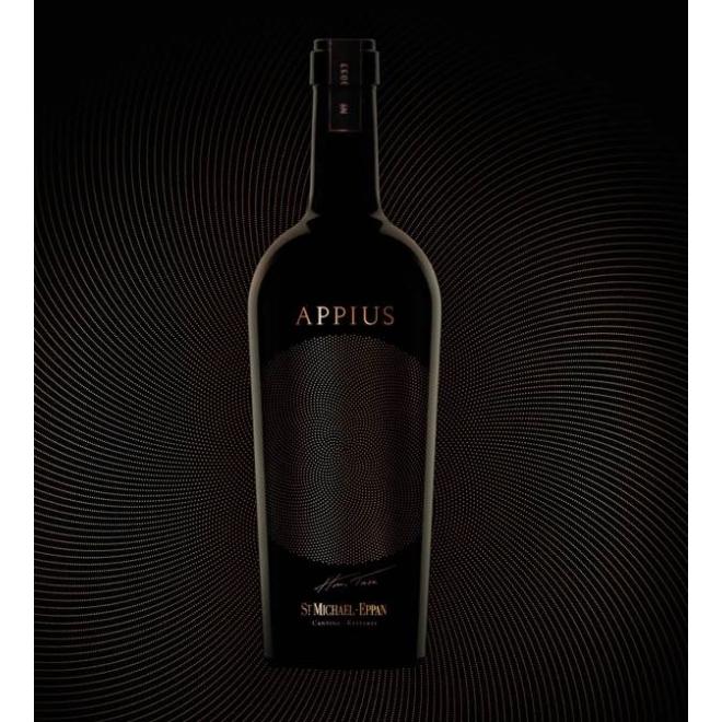 Wein aus dem Jahr 2013
